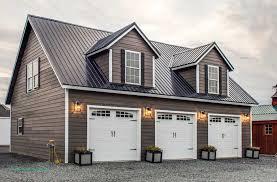 modular garage with apartment garage designs prefab garages modular garage builder prefab