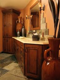 tuscan bathroom decorating ideas 52 best tuscan images on tuscan design 19th century