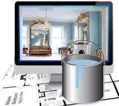 victorian decorating home decor design trends
