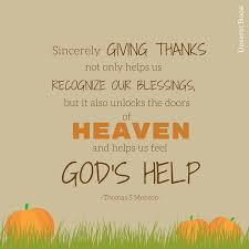 95 best gratitude images on lds quotes gratitude and