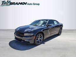 dodge charger rear wheel drive 2017 dodge charger sxt rwd sedan in artesia 7035 tate