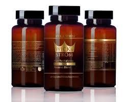 hair loss vitamins dht blocker support w saw palmetto hair