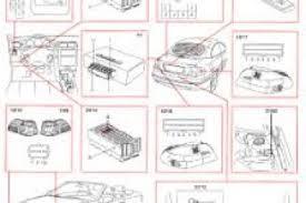 volvo xc90 engine wiring diagram wiring diagram