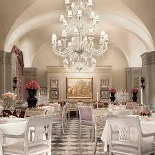 most romantic restaurants in tuscany travel leisure