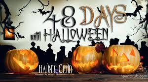 days to halloween halloween countdown untilhalloween twitter