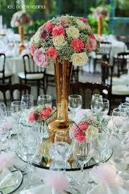 Vintage Wedding Centerpieces 14 Best Wedding Centerpieces Images On Pinterest Vintage Wedding