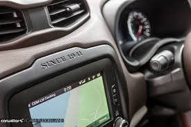 jeep renegade grey interior jeep renegade review u2013 the eye is in the detail carwitter