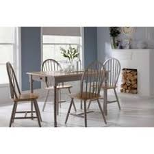 Homebase Chairs Dining Wiltshire Two Tone Dining Table U0026 8 Chairs From Homebase Co Uk