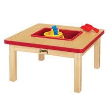 Toddler Water Table Wood Sandboxes U0026 Water Tables You U0027ll Love Wayfair