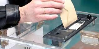 horaires bureaux de vote horaires bureaux de vote 100 images horaires bureaux de vote