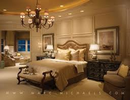 Images Of Model Homes Interiors Relax In Your Home Model Home Interiors Model Home