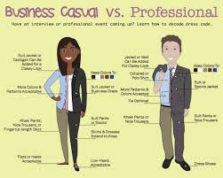 casual professional dress codes business casual best page 3 of 9 business