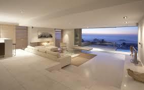 wide wallpaper home decor architecture room interior living room interior designs 2560x1600