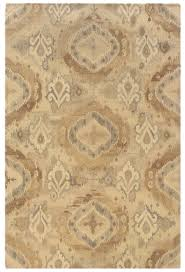 Football Area Rugs by Sphinx Rugs By Oriental Weavers Area Rugs