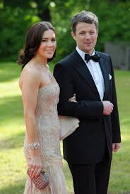 prince frederick 94 best prince frederick and princess of denmark images on