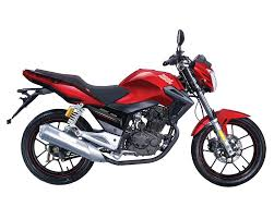 honda cbr bike 150 price road prince wego 150cc 2017 model price in pakistan specs features
