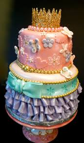 best 25 fancy birthday cakes ideas on pinterest pretty birthday
