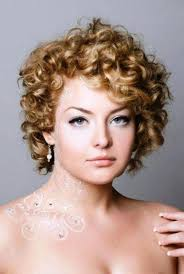 short hairstyles for weddings hairstyles for women