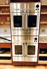 Kitchen Collection Reviews Neff Cabinets Neff Cabinets Home Design