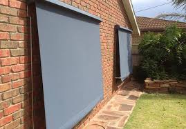 Exterior Awnings Outdoor Awnings Asi Security Doors Adelaide