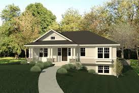 Coolhouse Plans Universal Design Homes Home Design Ideas Cool House Plans Home