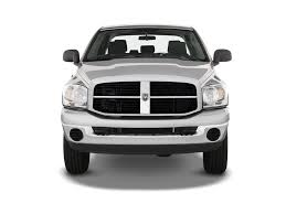 2009 dodge ram 2500 reviews and rating motor trend
