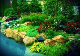 long island landscape design design u0026 build landscape nassau
