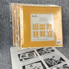 expandable photo albums photo albums storage photo accessories cameras photo