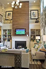 Best Dream Living Room Images On Pinterest Living Spaces - Cozy family rooms