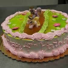 carolina u0027s desserts yonkers new york facebook