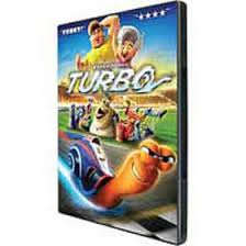 dvd black friday turbo dvd black friday special at target at 10 this makes for a