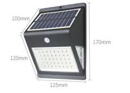 solar bright lights outdoor china solar lights outdoor motion sensor garden patio super bright