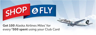 Alaska travel rewards images 19 best ways to earn lots of alaska airlines mileage plan miles 2017 png