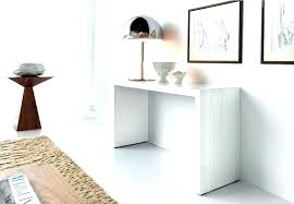 bedside bookcase best bookcase bed ideas on white bedside drawers