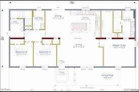 open house plans house plans open concept stylish design ideas home design ideas