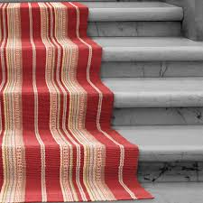 Indoor Outdoor Rugs Sale by Flooring Dash And Albert Indoor Outdoor Rugs Turquoise Indoor