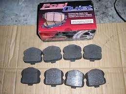 quote on brake job z06 diy changing brake pads on stock calipers removing rotors