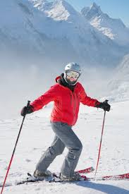 free images snow cold woman white female red extreme sport