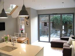 kitchen diner extension ideas 922 best beautiful house extension ideas images on
