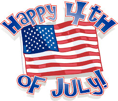 Free American Flag Stickers American Flag Clipart Independence Day July 4th Pencil And In