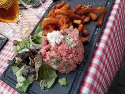 les cuisines fran軋ises 兰斯 马恩省 大東部 法国 世界城市 城镇和村庄