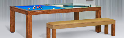 fabulous pool table dealers