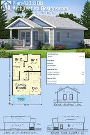 31 best tiny house plans images on pinterest tiny house plans