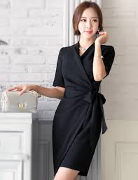 59 ideas about stylish and feminine womens work dresses http