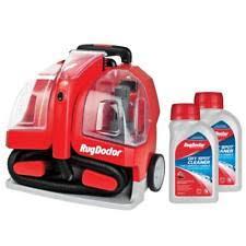 Rug Doctor Carpet Cleaner Rug Doctor Carpet Cleaners Ebay