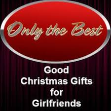 christmas gifts for girlfriends bing images good christmas