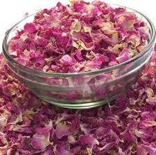 organic edible flowers 1 10lbs culinary petals tea organic edible flowers cake
