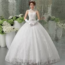 wedding dress wholesalers best wedding dresses from china reviews wedding dresses