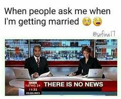 Christian Dating Memes - pin by emily bishop on christian humor pinterest memes humor