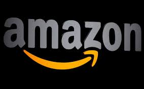 amazon store is worth it just for free android apps